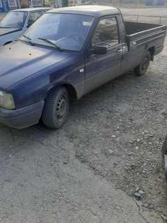 Минусинск 2717 2004