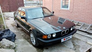 Лабинск 7-Series 1991