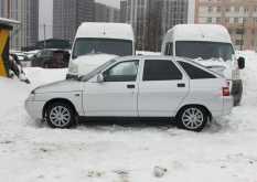 Москва 2112 2008