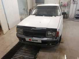 Улан-Удэ 2141 1992