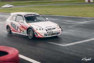 Civic Type R 1997