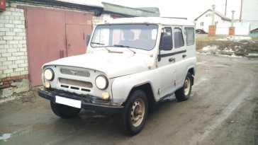 Томск 3151 2001