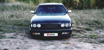Братск Cedric 1993