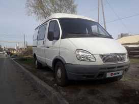 Барнаул 2217 2008