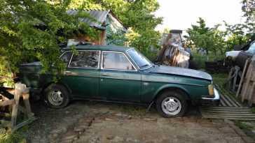 Краснодар 240 1979