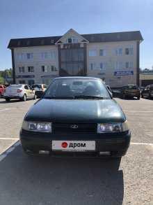 Чехов 2110 2003