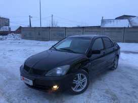Шадринск Lancer 2006
