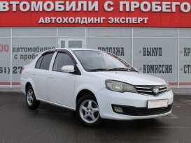 Краснодар V5 2013