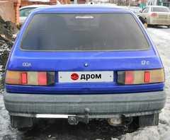 Мариинск 2126 Ода 2003