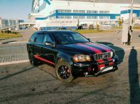 Хабаровск XC90 2005