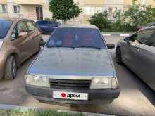 Энгельс 2108 1995
