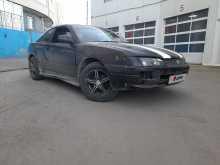 Иркутск Sprinter Trueno