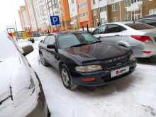 Барнаул Corona Exiv 1996