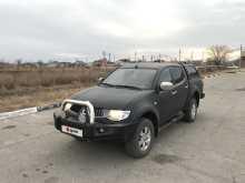 Балаково L200 2010