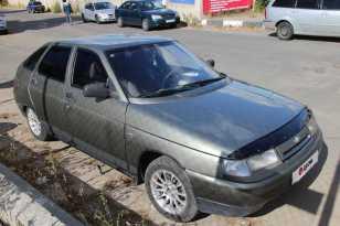 Воронеж 2112 2002