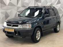 Киров CR-V 1998