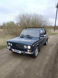 Боровичи 2106 2004