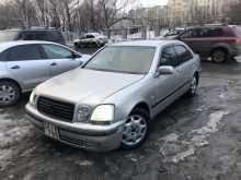 Челябинск Progres 2002