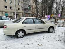Новочеркасск Carina 1995