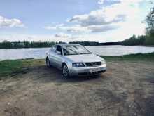 Киров A6 1999