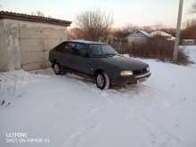 Воронеж 2141 1995