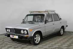 Нижний Новгород 2106 1987