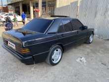 Дербент 190 1990