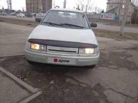 Ставрополь 2111 2000