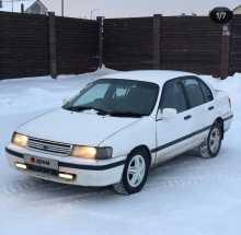 Челябинск Corsa 2000