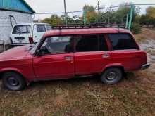 Липецк 2104 1997