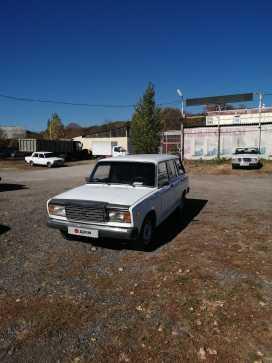 Пятигорск 2104 2012
