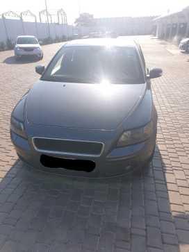 Севастополь S40 2006