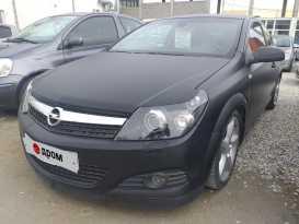 Новороссийск Astra GTC 2007