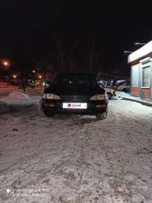 Красноярск Scepter 1995