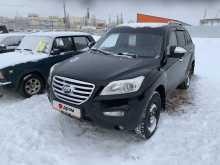 Саратов X60 2012
