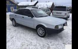 Ростов 80 1989