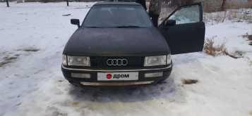 Волгоград 90 1988
