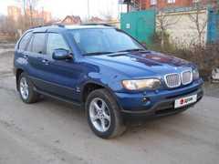 Батайск X5 2003
