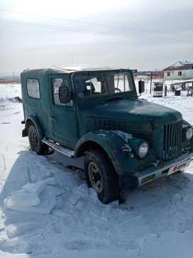 Уссурийск 69 1965