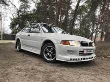 Шебекино Lancer 2000