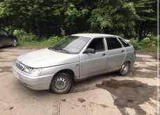 Сергиев Посад 2112 2004