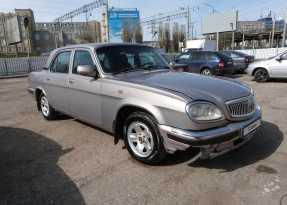 Саратов 31105 Волга 2005