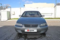 Белгород Camry Gracia 1999