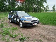 Новосибирск Sprinter 2000