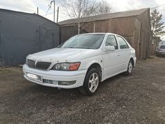 Иркутск Toyota Vista 2000
