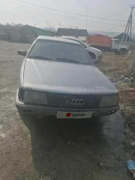 Пенза 100 1984