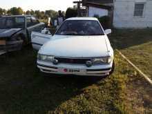 Новоалтайск Carina ED 1988