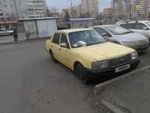 Красноярск Comfort 2000
