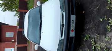 Копейск Corolla 1995