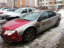 Москва 300M 1999